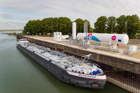 pitpoint.lng-permanent-bunker-station-cologne-768x512.jpg